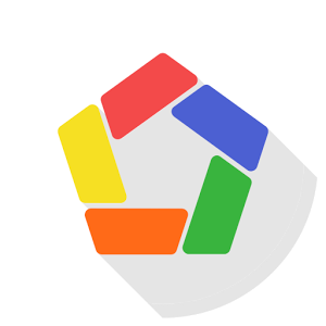 Blur A Launcher Replacement v2.1.3 Apk Android apps