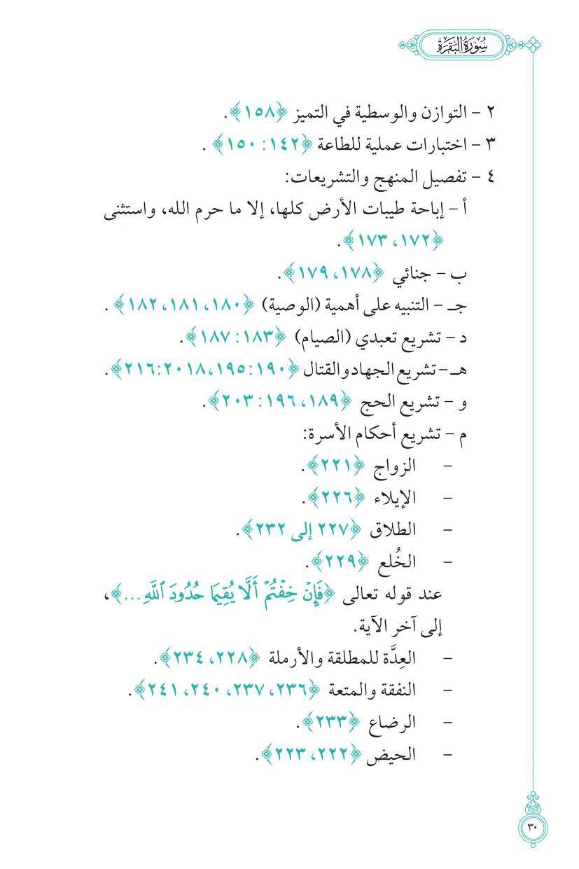 كتاب أول مرة أتدبر القرآن Free Download Borrow And Streaming Internet Archive Inspirational Books Pdf Books Reading Book Club Books