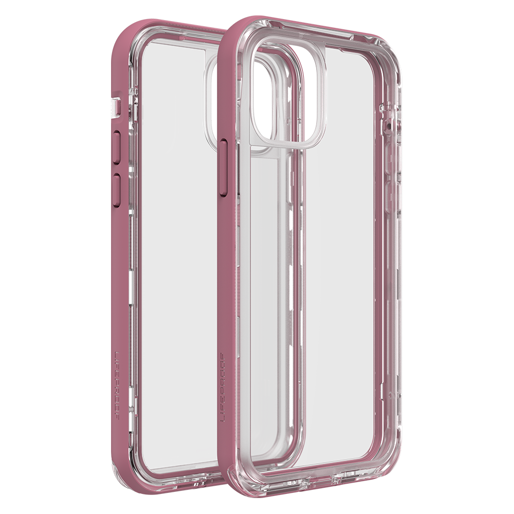 Lifeproof Next Case For Apple Iphone 11 Pro Rose Oil In 2020 Iphone 11 Apple Iphone Iphone