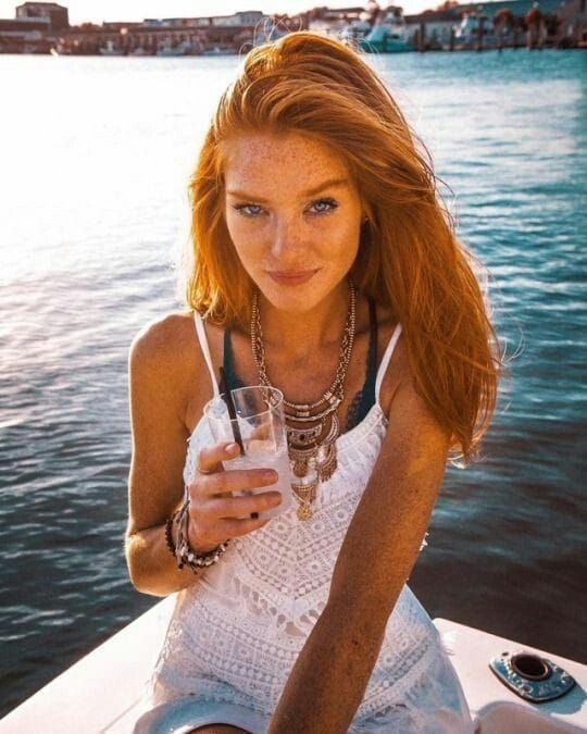 redhead-tanning-movie