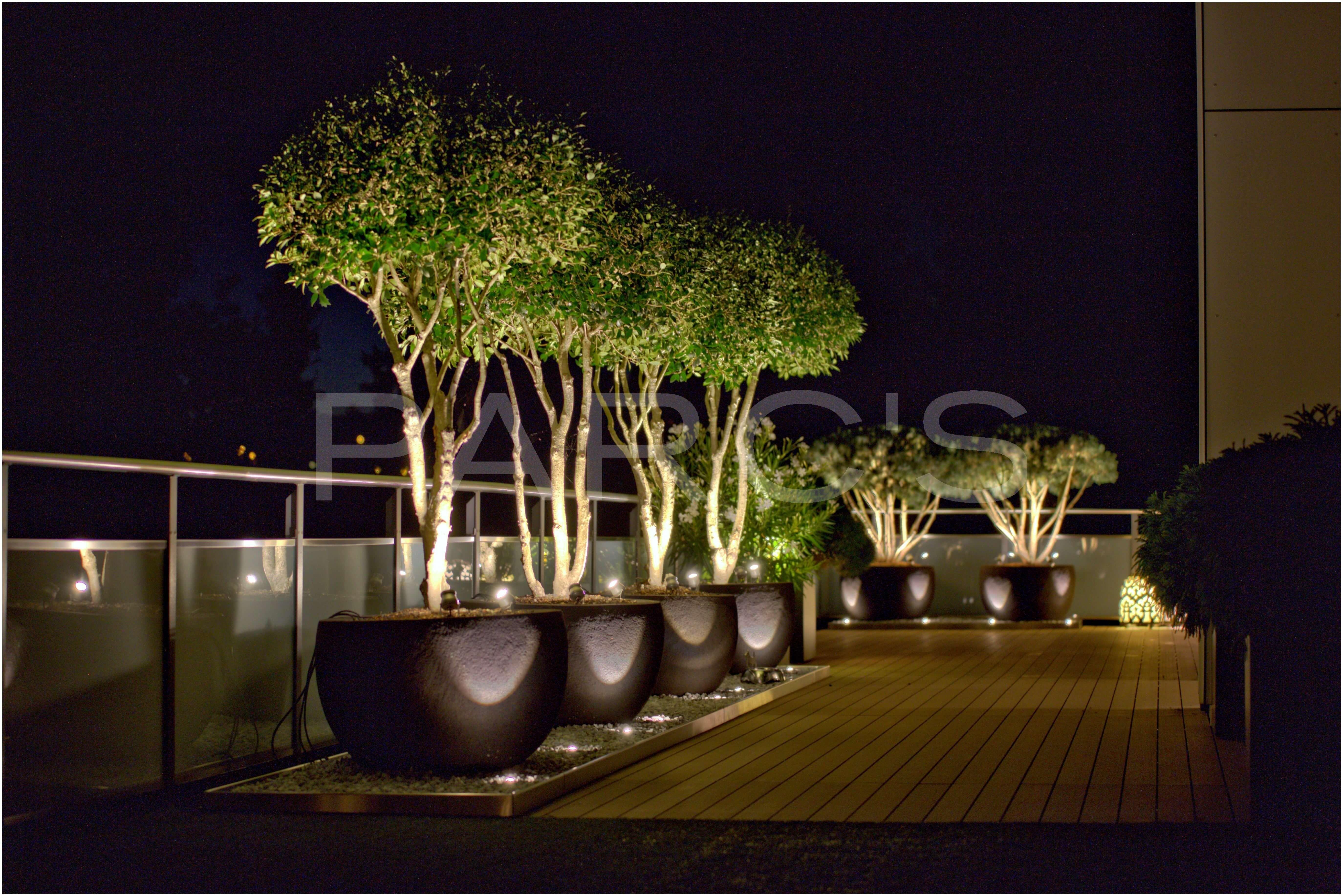 17 Licht Im Garten Ohne Strom In 2020 Beleuchtung Garten Licht Im Garten Terrassenbeleuchtung