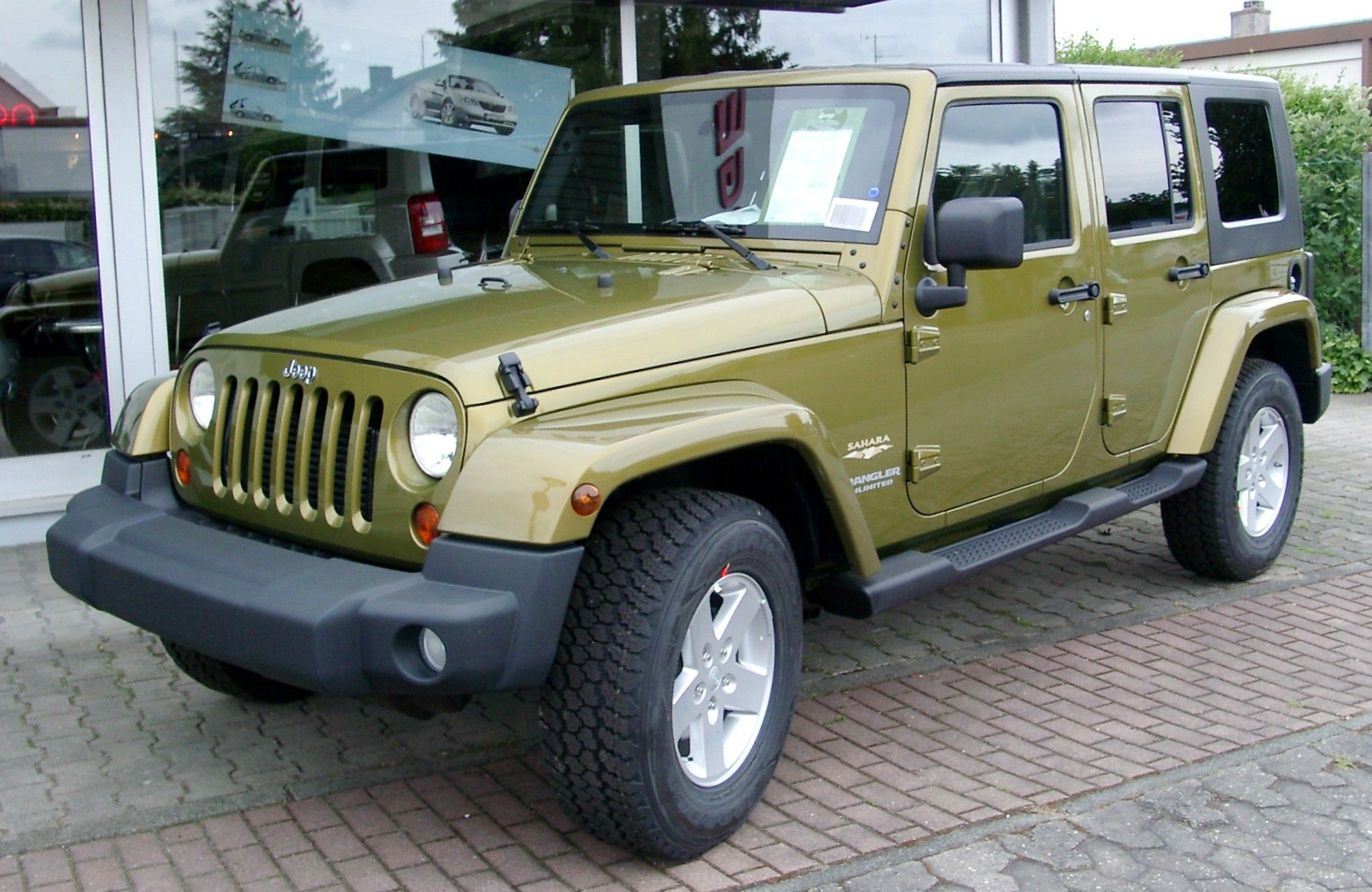 2002 Jeep Wrangler Gas Mileage Jpeg Http Carimagescolay Casa