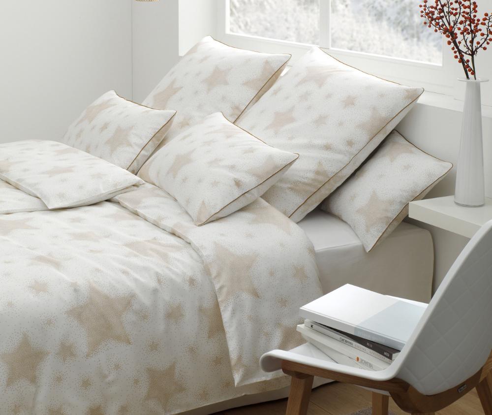 Bettwasche Set Cosmos Bettwasche Schone Bettwasche Bettwasche Set