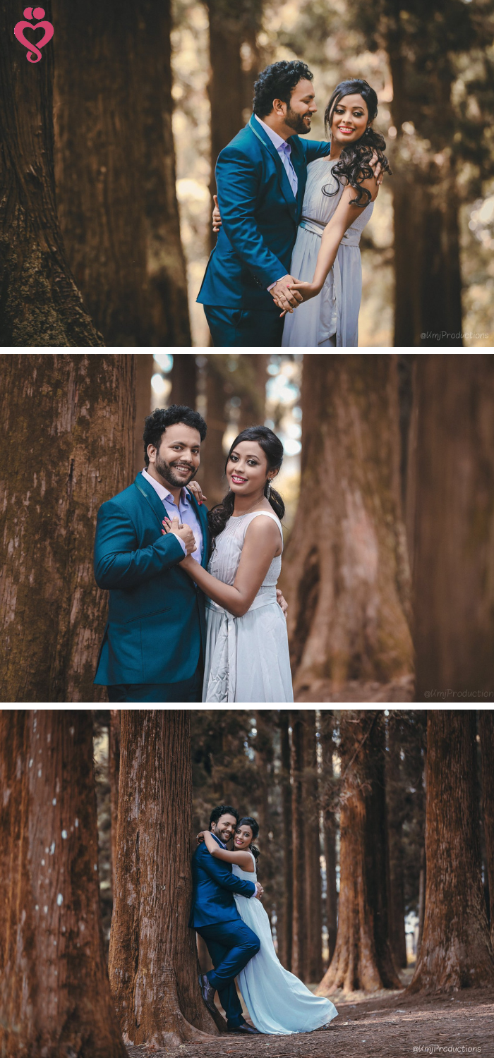 Love Story Shot Bride And Groom In A Nice Outfits Best Locations Weddingnet Weddingnet Indianwedding Loves Pre Wedding Poses Wedding Mix Couple Portraits