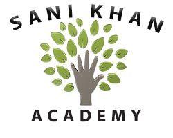 Sani khan Academy Android apps, App