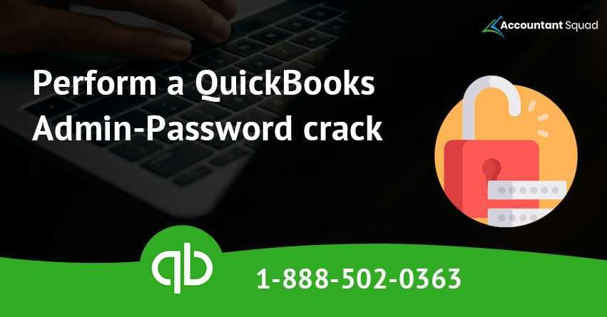 Pin by Accountant Squad on QuickBooks online support in 2019