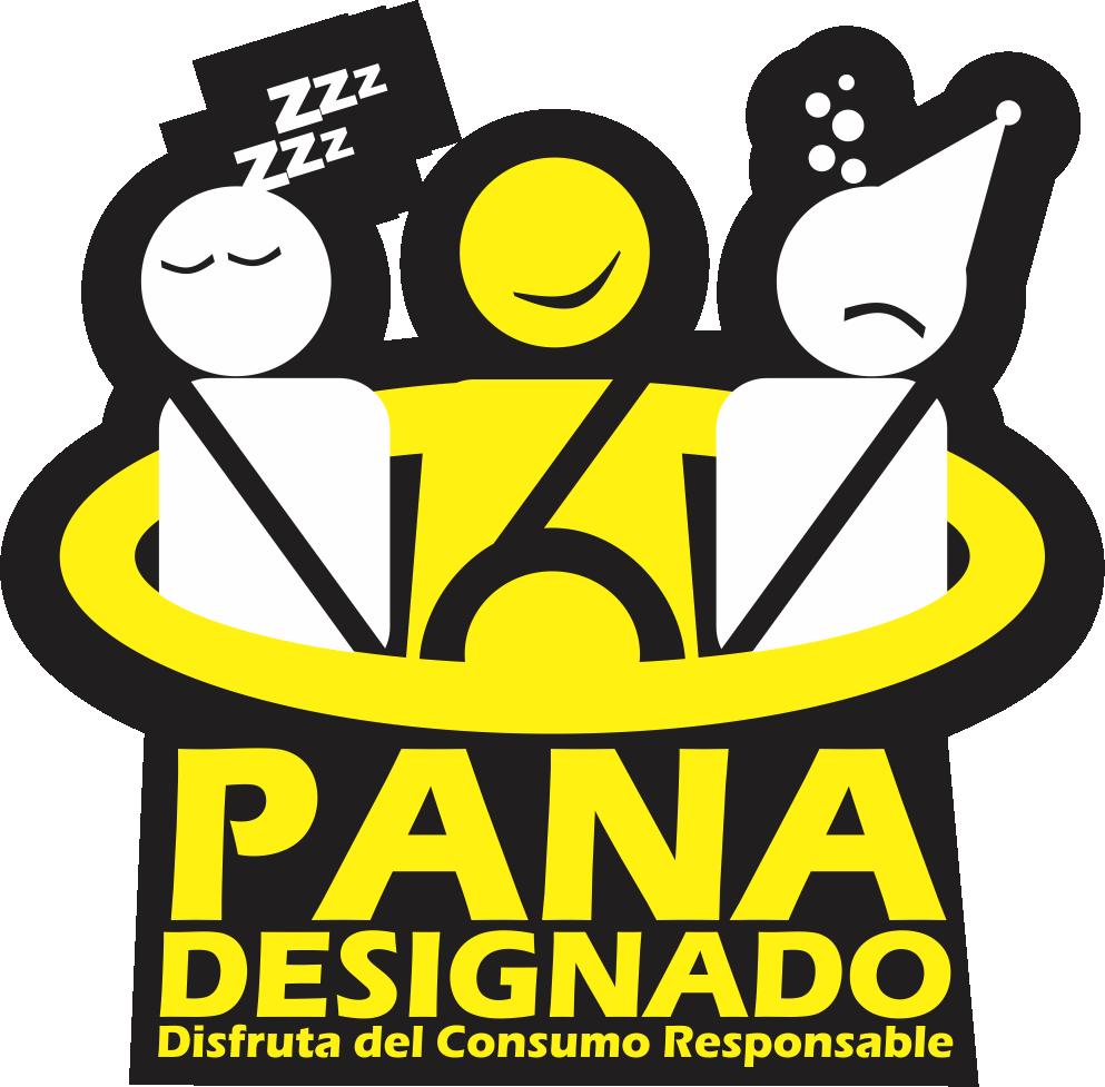 PANA DESIGNADO
