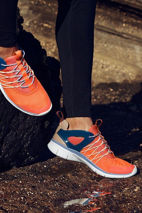 Nike Impression Vertueuse Sans Chaussures Pour Femmes