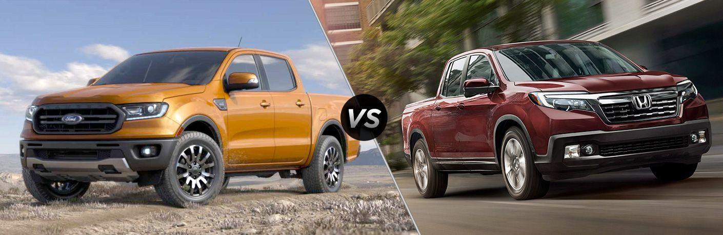2019 Ford Ranger 2019 Ford Ranger 2019 Ford Ranger Interior 2019 Ford Ranger Lariat 2019 Ford Ranger Lifted 2019 Ford Ranger 2019 Ford Ranger Ranger Car