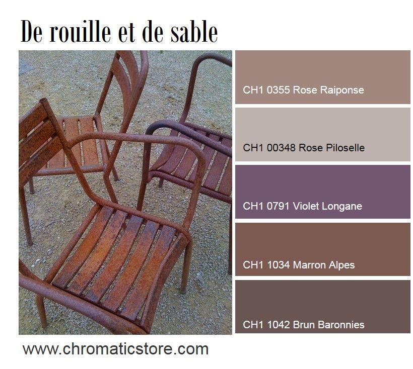 tendance en d u00e9co  le violet  comme le violet longane  associ u00e9  u00e0 des couleurs neutres  pour la