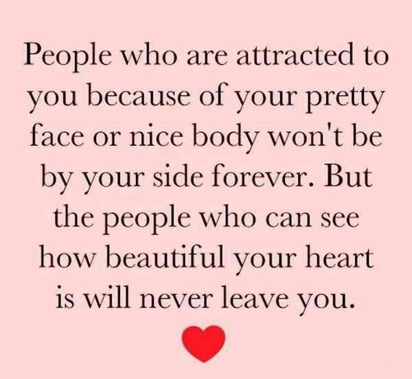 Pin By Shonda Mcfarland On For My Love Love Husband Quotes Girlfriend Quotes Words
