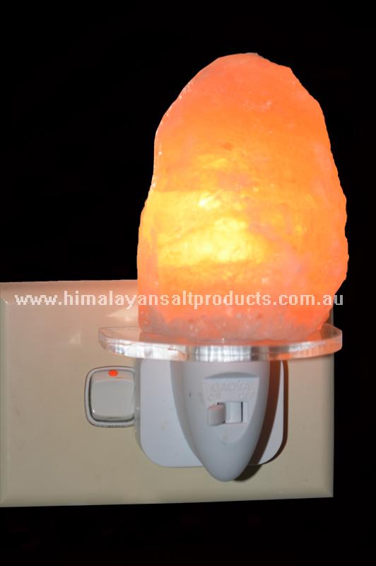 Himalayan Salt Lamp   Decorating   Pinterest   Himalayan salt ...