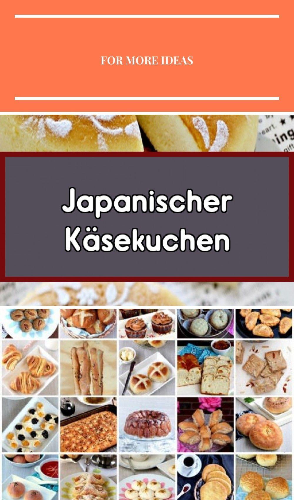 Japanischer Käsekuchen ist der einfachste Kuchen der Welt! Warum? Traditioneller japanese Cheesecake besteht nur aus drei Zutaten & ist ruckzuck gebacken. Dass er ein kleines Tänzchen tanzt liegt an seiner Fluffigkeit die er einer Extra-Portion Ei zu verdanken hat. Weltküche Japanischer Käsekuchen #japanischerkäsekuchen Japanischer Käsekuchen ist der einfachste Kuchen der Welt! Warum? Traditioneller japanese Cheesecake besteht nur aus drei Zutaten & ist ruckzuck gebacken. Dass er ein klein #japanischerkäsekuchen