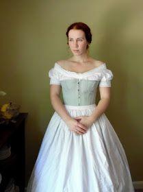 breastfeeding in a victorian corset  victorian corset