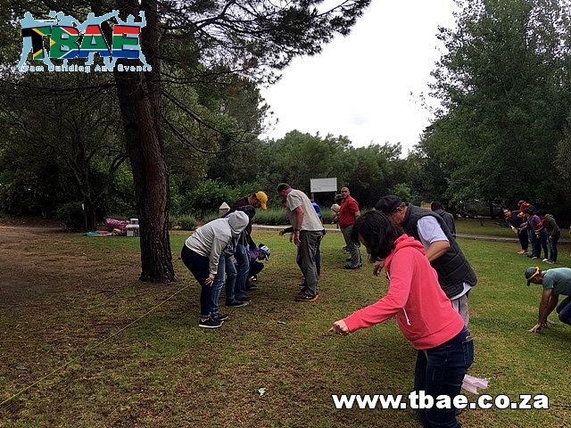http//www.tbae.co.za/events17/consolidatedmedical