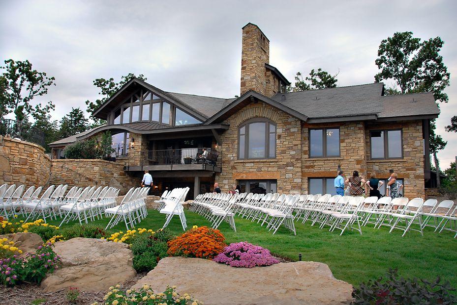 Error 404 Mountain Dream Homes Mountain Home Arkansas Mountain Home Ar