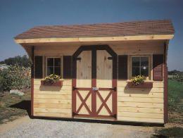 Byler Barns And Backyards Harrisonburg Va Shed Garden Shed