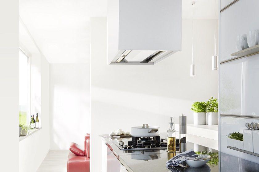 Berbel Ablufttechnik berbel ablufttechnik lüfterbaustein firstline kitchens