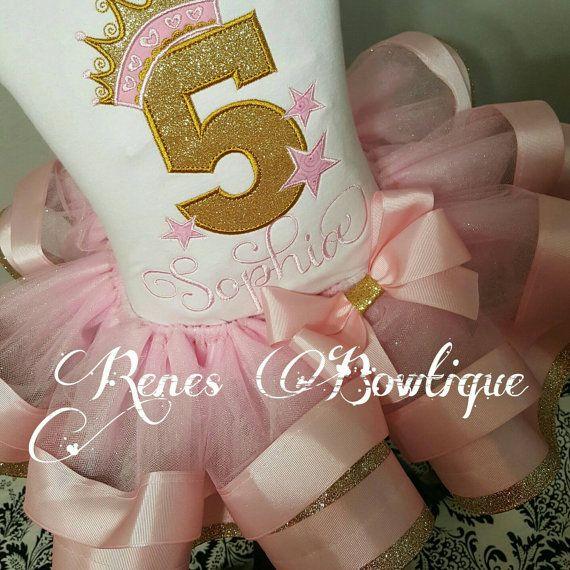 Cinta de estrellas de Princess Tutu conjunto por RenesBowtique