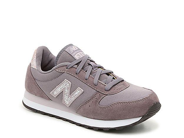 New Balance 311 Sneaker - Women's   Womens running shoes, Womens ...
