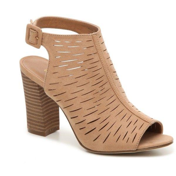 76c59523f4d Sandals Women s Shoes Beige Black Brown Beige Black
