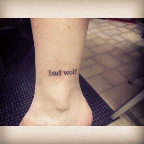 12 Doctor Who Tattoos Doctor Who Tattoos Dr Who Tattoo Tattoos