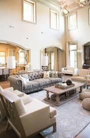 Photo of Shabby-Chic Living Room Ideas to Steal // Ideas Farmhouse Style Rustic On A Budg…