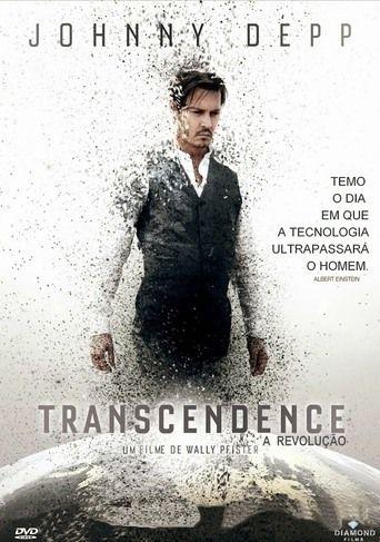 Assistir Transcendence A Revolucao Online Dublado E Legendado No