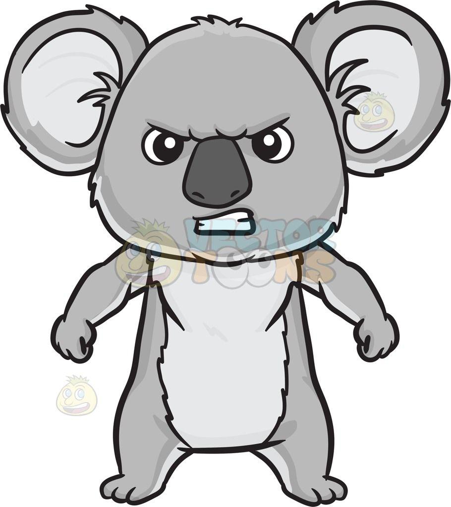 Great Wallpaper Koala Cartoon - e59d3709771e7f2928527dd738dc220d  Pic_839138   .jpg