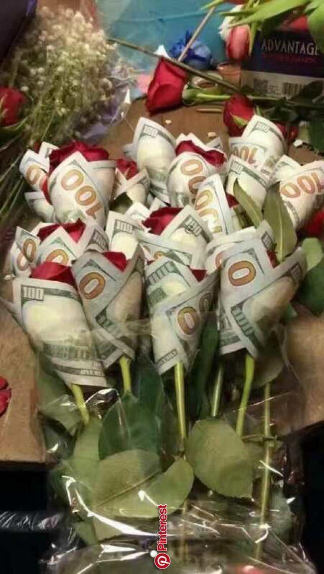 Pinterest Schlafzimmer Wohnzimmer Hausdekor Wohnideen Hausdekoration Einrichten Wohnung Dekoration Creative Money Gifts Birthday Money Money Gift