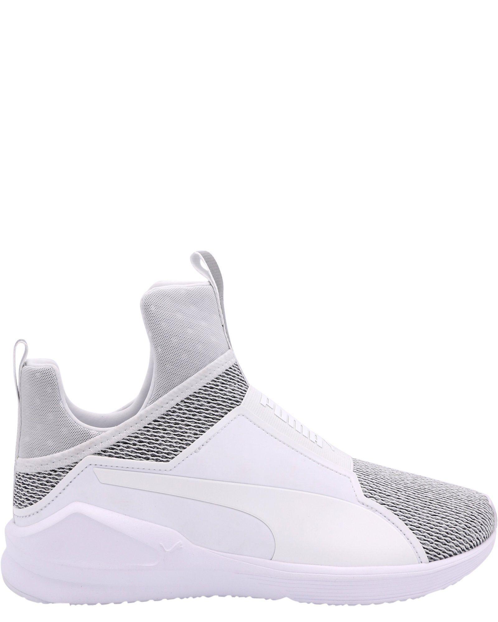 puma sneakers vim