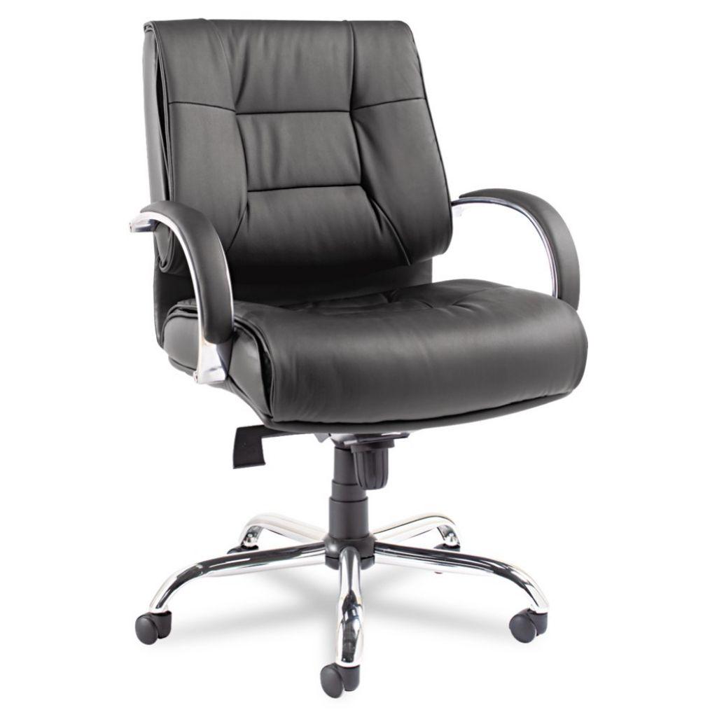 Stuhl Für Schreibtisch 2021