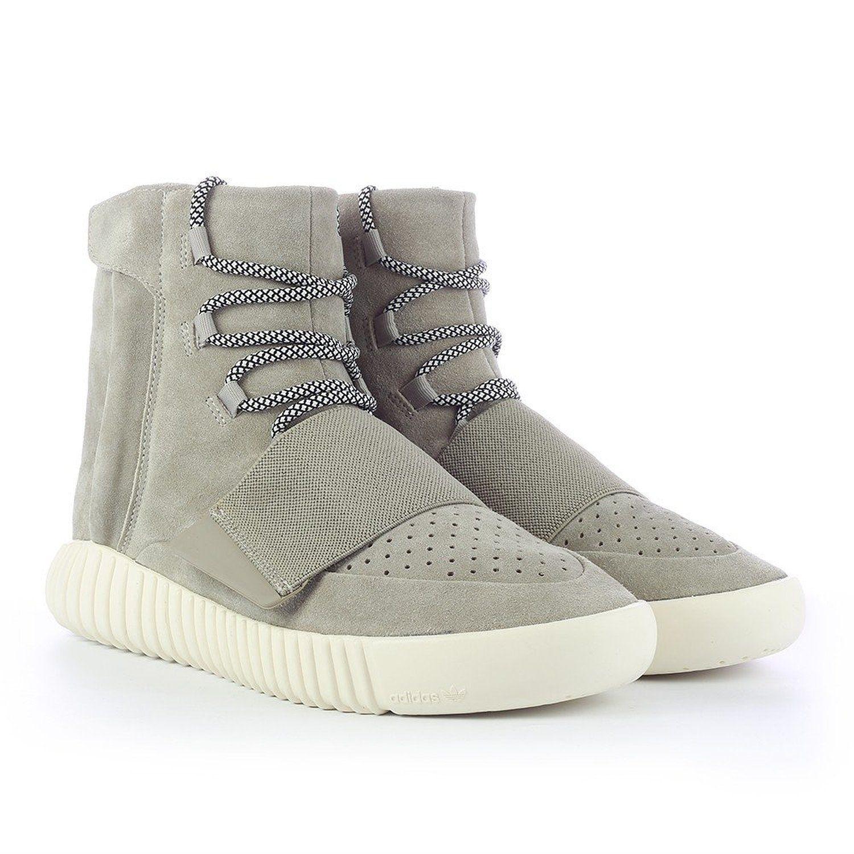 Adidas Yeezy 750 Boost Grey  171c0897d