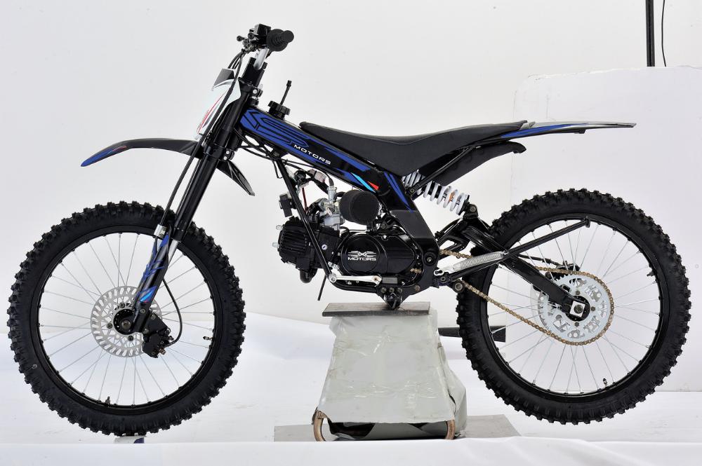 Orion Fx1 125cc Manual Dirt Bike Dirt Bike Adult Pit Bike