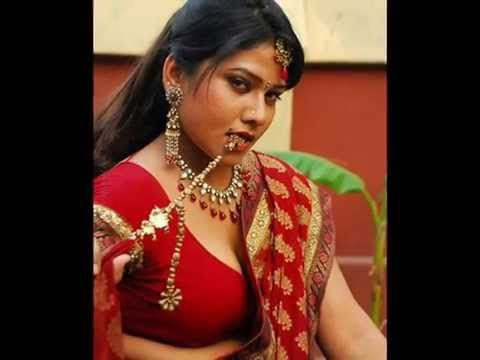 Telugu actres sex scandal