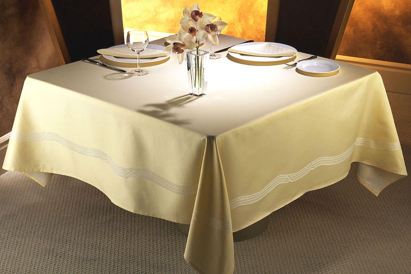 Organizing Table Linens   http www asdorbike com organizing Organizing Table Linens   http www asdorbike com organizing  . Dining Room Linen Tablecloths. Home Design Ideas