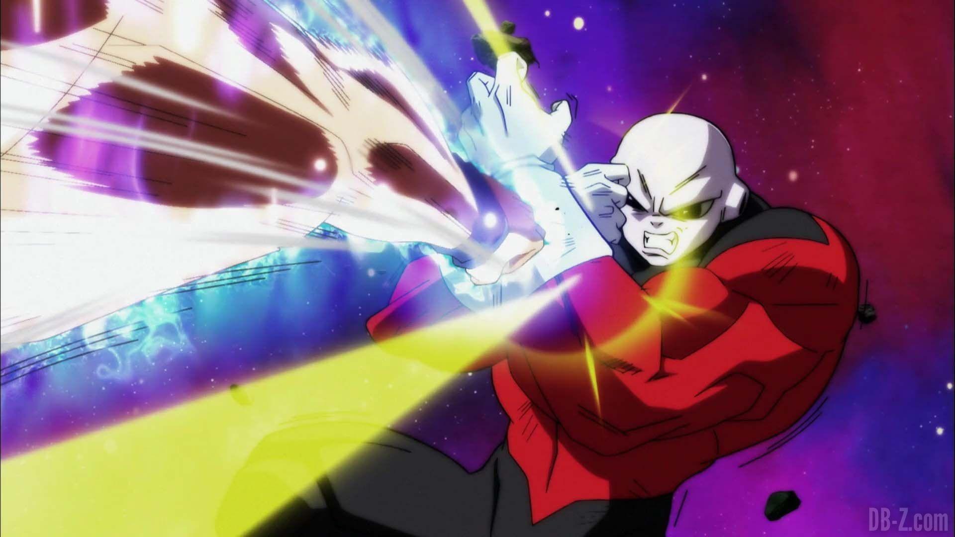 Pin By Vrishank Giri On Dragon Ball Super Anime Dragon Ball Dragon Ball Dragon Ball Super