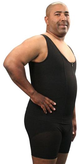 cc0971d922803 body shaper for men