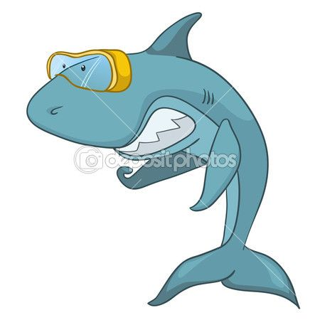 Dibujos De Tiburones Infantiles Buscar Con Google Dibujo De Tiburon Dibujos Faciles Para Ninos Dibujos Faciles