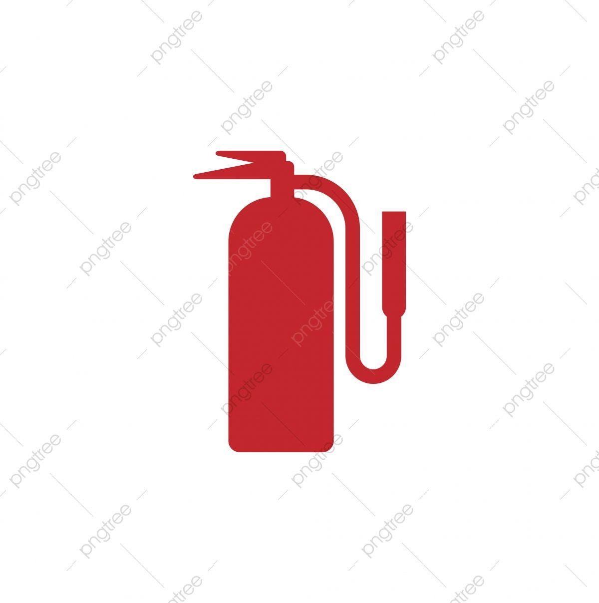 كرتون طفاية حريق المواد أيقونات النار أيقونات كرتونية رسوم متحركة Png والمتجهات للتحميل مجانا Symbols Letters Extinguisher