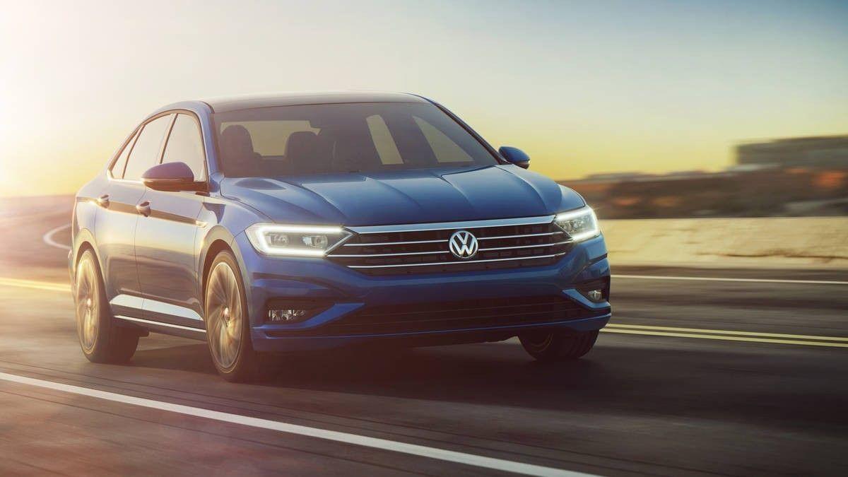 New 2019 Volkswagen Passat Tdi Picture Volkswagen Jetta Volkswagen Volkswagen Passat