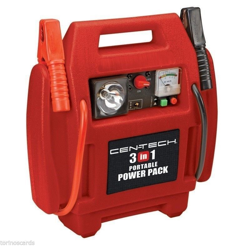 Bissell Pet Hand Vac Multi Level Filter 97d5 Harbor Freight Tools Tools Car Shop