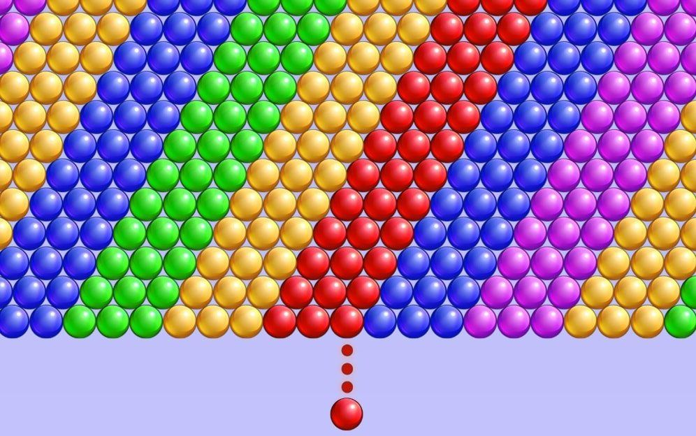Pin by Foss Guru on PS5 in 2020 Shooter game, Bubble