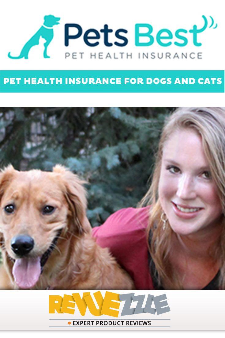 Pets Best Insurance Review Pet Health Insurance Pet Insurance