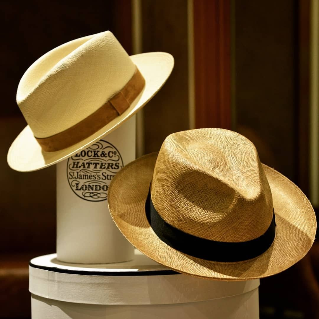 Pin By Alan Michaels Design On Now That S Style Summer Hats Tanker Boots Hats