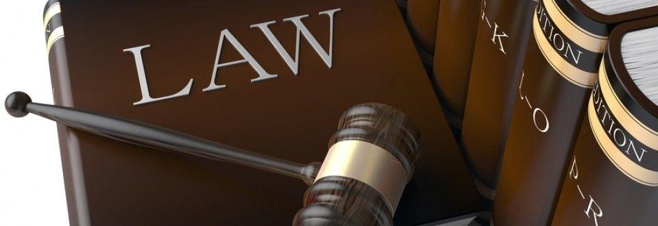 Law Image Url Http Gillisinjurylaw Ca Choose The Best