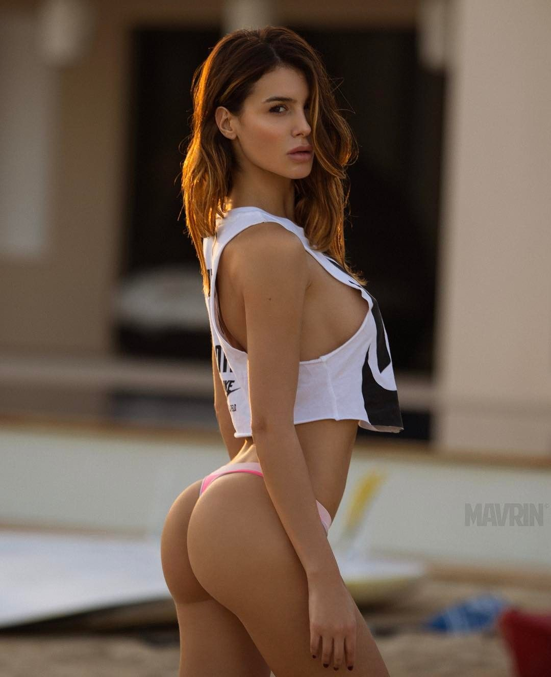 Booty Silvia Caruso naked (45 photo), Topless, Leaked, Feet, legs 2019