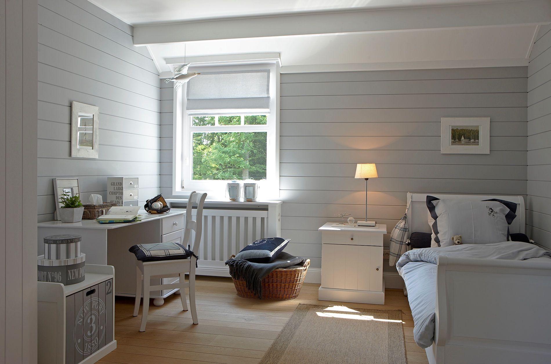 maison micasa recherche google id es pour la maison pinterest google and searching. Black Bedroom Furniture Sets. Home Design Ideas