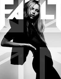 fault magazine - Google Search