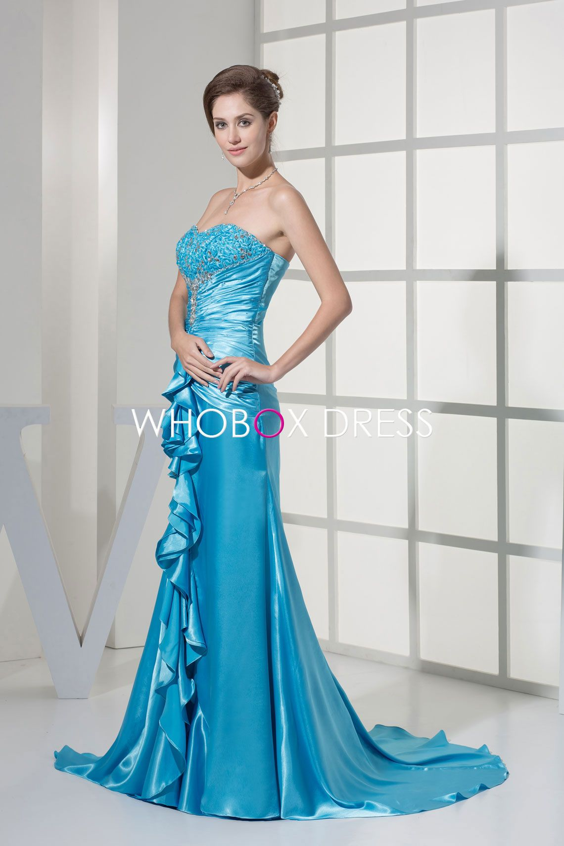 Prom dress prom dresses clothes pinterest prom dress prom and